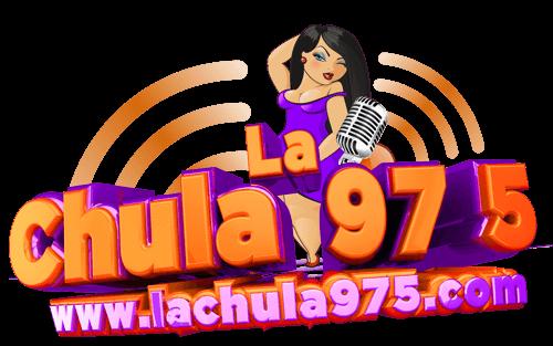 La Chula 97.5